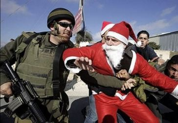 santa-claus-arrested