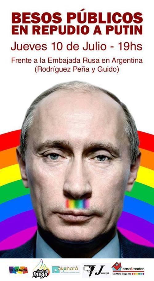 PutinKissIn